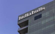 Indiabulls Housing Gains 7 Percent after Positive Crisil Ratings
