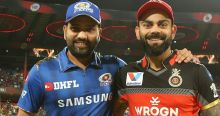 Why RCB is favourite to win IPL this time