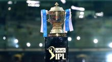 Teams Which Can Still Qualify For IPL 2021 Playoffs
