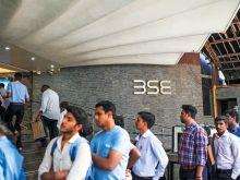 Indian Stock Market Outlook by Santosh Meena, TradingBells