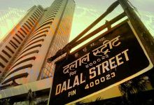 Indian Stock Market Review and Outlook by Nirali Shah, SAMCO Research