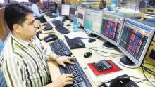 BSE Sensex trading at a fresh all-time high: Views by Santosh Meena TradingBells