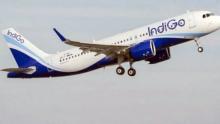Sudarshan Sukhani: BUY IndiGo, Havells India, Bharti Airtel; SELL Zee
