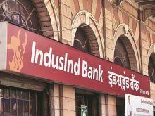 Mitesh Thakkar: BUY Infosys, Indraprastha Gas, ICICI Prudential; SELL IndusInd Bank