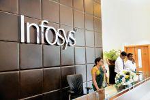 Rahul Mohindar: BUY Infosys, Jubilant FoodWorks; SELL Bharti Airtel