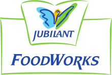 BUY Jubilant Foodworks and PVR, SELL Reliance, Tech Mahindra: Ashwani Gujral