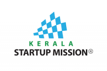 Kerala Start-ups could be next growth engine for the coastal state after tourism