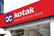 Mitesh Thakkar: BUY Kotak Mahindra Bank, HDFC, Ashok Leyland; SELL Apollo Hospitals