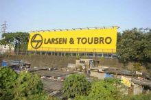 Sudarshan Sukhani: BUY Divi's Labs; SELL Bajaj Finance, Godrej Consumer and L&T
