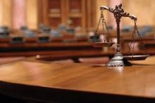 Revealed Top Benefits of Finding A Lawyer Online