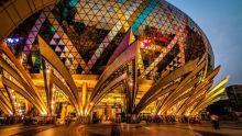 Macau casino visitors no longer require negative COVID-19 test to enter