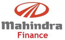 Sudarshan Sukhani: BUY Bajaj Finance, M&M Finance, Apollo Hospitals; SELL SBI Life