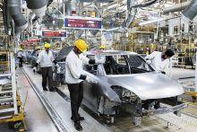 Ashwani Gujral: Buy Maruti Suzuki, Jubilant Life; SELL Tata Steel, Axis Bank and Adani Ports