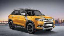 SELL Maruti Suzuki, Escorts, Shriram Transport, BUY Oil India and Bharat Electronics: Ashwani Gujral