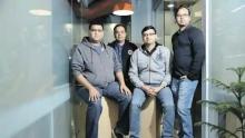 MilkBasket Aiming at IPO Next Year: Anant Goel