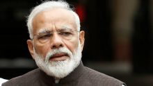 Indian government faces tough questions as Economic Growth Numbers Remain Low