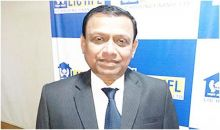 Government Steps for Real Estate Sector Will Have Long Term Positive Impact: Siddharth Mohanty, LIC Housing Finance