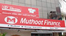 Mitesh Thakkar: BUY Muthoot Finance, NTPC, L&T Finance; SELL Cholamandalam