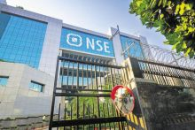 Slowing Growth and Fiscal Stimulus Lifts Nifty 50 to Fresh Highs