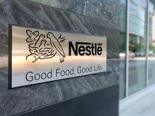 Mitesh Thakkar: BUY Nestle, Hindustan Unilever, Petronet LNG; SELL Cadila HealthCare
