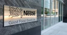Mitesh Thakkar: BUY Titan, Nestle, HDFC AMC; SELL Indiabulls Housing