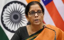 Real Estate Sector Would Benefit from Latest Measures Announced by Finance Minister Sitharaman