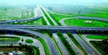Real Estate Projects Served by Noida Expressway: Review by ANAROCK Property Consultants