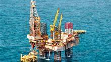 Mitesh Thakkar: BUY GAIL, ONGC, Bharat Forge; SELL Tata Chemicals