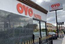 OYO Keeps on Getting in Bigger Mess and SoftBank Can't Help it