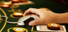 Shangri La Live Online Casino Launches EUR 3,000 Lottery