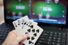 Chinese government arrests more than 11,500 people since February for illegal online gambling