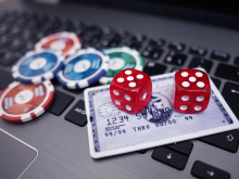 Difference Between a Fake and Legit Online Casino