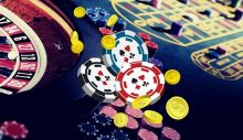 Online Casino Gains Popularity due to COVID-19 Lockdowns