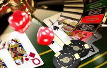 Increasing Popularity of Online Casinos among Indian Bettors