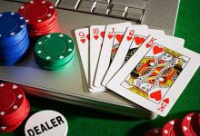 Offline Casinos might get in serious financial trouble due to Covid-19