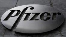 Pfizer Vaccine Efficacy Helps Stock Markets Worldwide