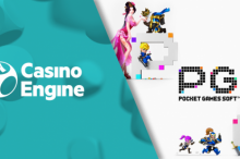 Pocket Games' future in limbo as MGA suspends license citing violation of regulations