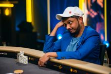 Best Indian Poker Players of All-Time