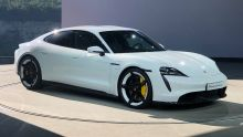 Germany: Porsche creates 500 new positions in EV production at its HQ
