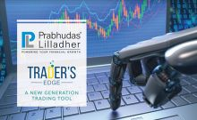 Navneet Education and Aarti Industries Buy Call by Prabhudas Lilladher