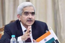 RBI Rate Cut comment by B Prasanna, Trading and Research, ICICI Bank