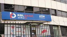 BUY RBL Bank for target price of Rs 210: CK Narayan