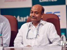 Mangalam Organics Hits Upper Circuit as Radhakishan Damani Picks up Two Percent Stake