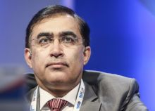 Comments on RBI Rate Cut by Rajiv Sabharwal Tata Capital