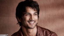 Actor Sushant Singh Rajput found dead in his Bandra Apartment