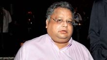 Rakesh Jhunjhunwala and LIC Raise Stake in Lupin