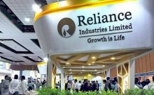 Reliance Industries, Oracle Financial Services and Dilip Buildcon Stock Recommendations