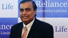 Mitesh Thakkar: BUY Reliance, ICICI Prudential; SELL Mahindra & Mahindra and L&T Finance