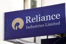 Ashwani Gujral: BUY Reliance, Bajaj Finance, IndusInd Bank, Indian Hotels and IDFC First Bank