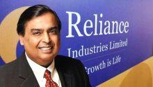 Mitesh Thakkar: BUY Reliance, Voltas; SELL Bajaj Finserv and Shriram Transport